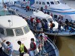 deportasi-pmi-dari-malaysia-tiba-di-pelabuhan-tunon-taka-nunukan-12345.jpg