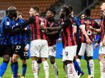 derby-della-madonnina-ibrahimovic-vs-lukaku-21022021.jpg