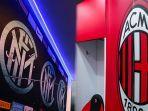 derby-della-madonnina-inter-milan-vs-ac-milan-11102020.jpg