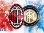 derby-della-madonnina-inter-milan-vs-ac-milan-21022021.jpg