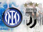 derby-ditalia-inter-milan-vs-juventus-231021.jpg