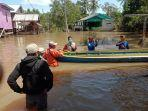 desa-tagul-kecamatan-sembakung-kabupaten-nunukan-banjir-30.jpg