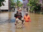desa-tagul-kecamatan-sembakung-kabupaten-nunukan-banjir.jpg