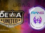 dewa-united-vs-rans-cilegon-fc-280921.jpg