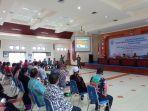 dialog-interaktif-tokoh-tokoh-agama-kabupaten-malinau-tahun-2020-051120.jpg