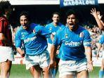 diego-maradona-napoli-di-liga-italia-serie-a.jpg