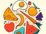 diet-sehat.jpg