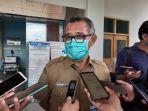 direktur-utama-rumah-sakit-umum-daerah-tarakan-dr-muhammad-hasbi-hasyim-221120.jpg