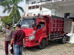 distribusi-logistik-ke-tps-di-kecamatan-malinau-kota-81220.jpg