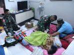 dokter-satgas-pamtas-ri-malaysia-26012021.jpg