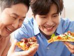 dominos-pizza-korea-telah-menurunkan-iklan-kim-seon-ho.jpg