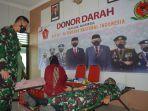 donor-darah-003.jpg