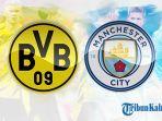 dortmund-vs-man-city-di-liga-champions-14042021.jpg
