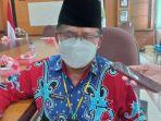 dr-john-felix-rundupadang-22072021.jpg