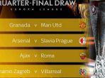 drawing-liga-europa-19032021.jpg