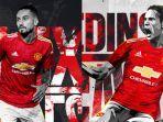 dua-pemain-baru-man-united-alex-telles-dan-edinson-cavani-06102020.jpg
