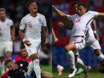dua-pemain-timnas-inggris-yang-bermain-di-liga-jerman-jadon-sancho-dan-bellingham.jpg