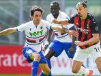duel-ac-milan-vs-sampdoria-di-liga-italia-03042021.jpg