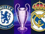 eg-ke-2-liga-champions-chelsea-vs-real-madrid-050521.jpg