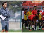 eks-pelatih-timnas-indonesia-luis-milla-dan-para-pemain-borneo-fc.jpg