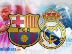 el-clasico-barcelona-vs-real-madrid-231021.jpg