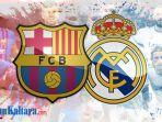 el-clasico-barcelona-vs-real-madrid-241021.jpg