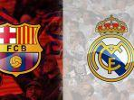 el-clasico-di-liga-spanyol-barcelona-vs-real-madrid-23102020.jpg