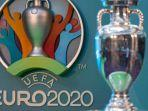 euro-2020-21052021.jpg