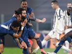 fc-porto-vs-juventus-di-liga-champions-10032021.jpg