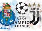 fc-porto-vs-juventus-di-liga-champions-17022021_2.jpg