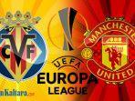 final-liga-europa-villarreal-vs-man-united-25052021.jpg