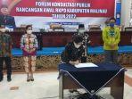 forum-konsultasi-publik-rancangan-awal-rkpd-kabupaten-malinau-tahun-2022.jpg