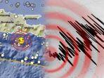 gempa-bumi-10042021.jpg