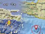 gempa-bumi-di-malang-dan-yogyakarta-221021.jpg