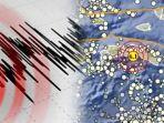 gempa-maluku-tengah-16062021.jpg