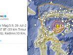 gempa-sulawesi-tengah-26072021.jpg