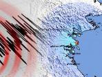 gempa-tarakan-44-sr-050821.jpg