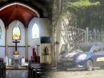 gereja-katedral-makassar-28032021_2.jpg