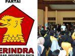 gerindra-dan-demo-mahasiswa-13102020.jpg