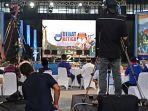 gladi-bersih-debat-publik-pilgub-kaltara-30112020_2.jpg