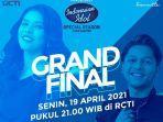 grand-final-indonesian-idol-2021-19042021.jpg