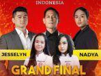 grand-final-masterchef-indonesia-season-8.jpg