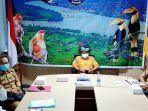 gubernur-kalimantan-utara-zainal-arifin-paliwang-28092021.jpg