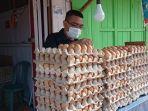 harga-telur-di-tana-tidung-07042021.jpg