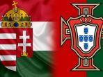 hongaria-vs-portugal-15062021.jpg