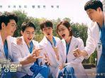 hospital-playlist-2-x.jpg