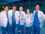 hospital-playlist-2-xx.jpg