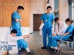 hospital-playlist-2.jpg