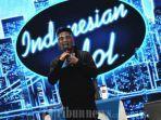 host-indonesian-idol-boy-william-18012021.jpg