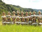 hpi-malinau-melirik-potensi-wisata-di-desa-long-ampung.jpg